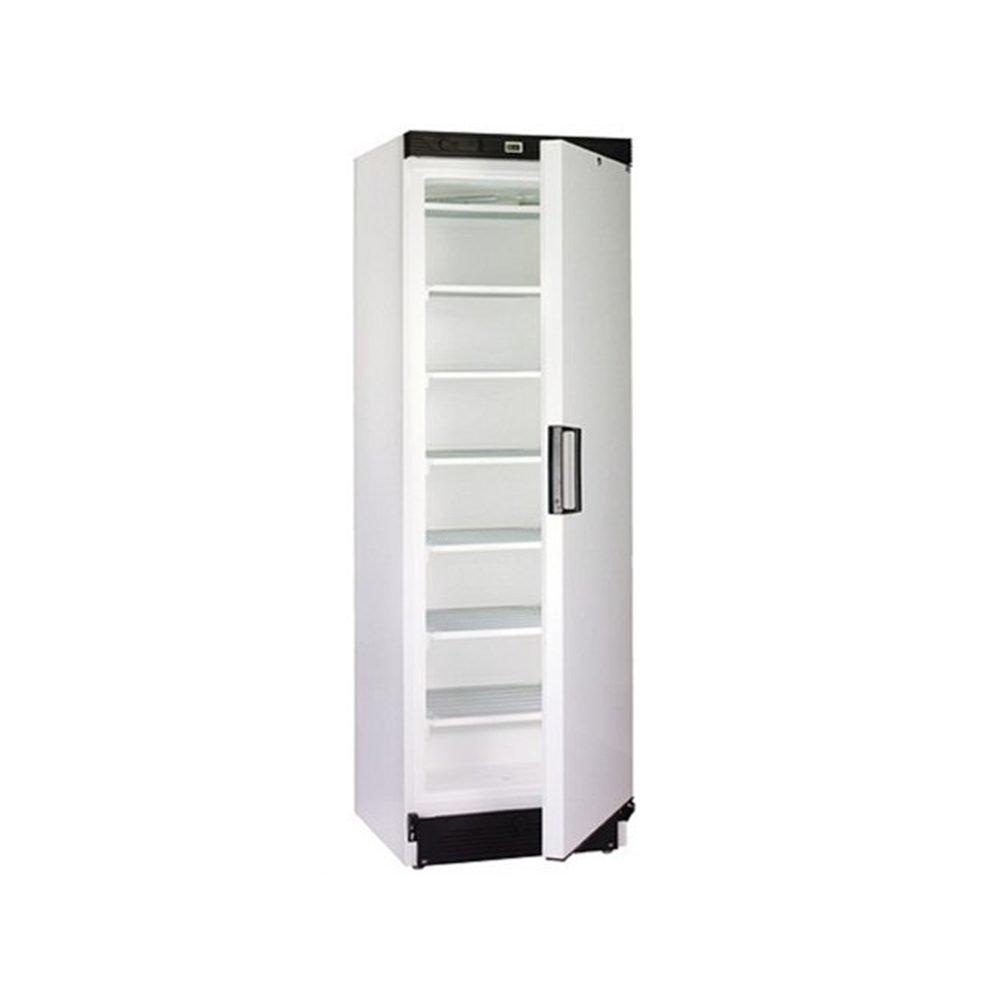 UDD 370 DTK BK מקפיא דלת אטומה