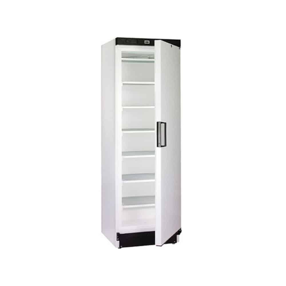 UDD 370 DTK BK – מקפיא עומד דלת אטומה