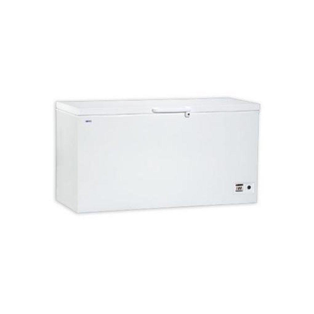 UDD 500 BK מקפיא תעשייתי 500 ליטר