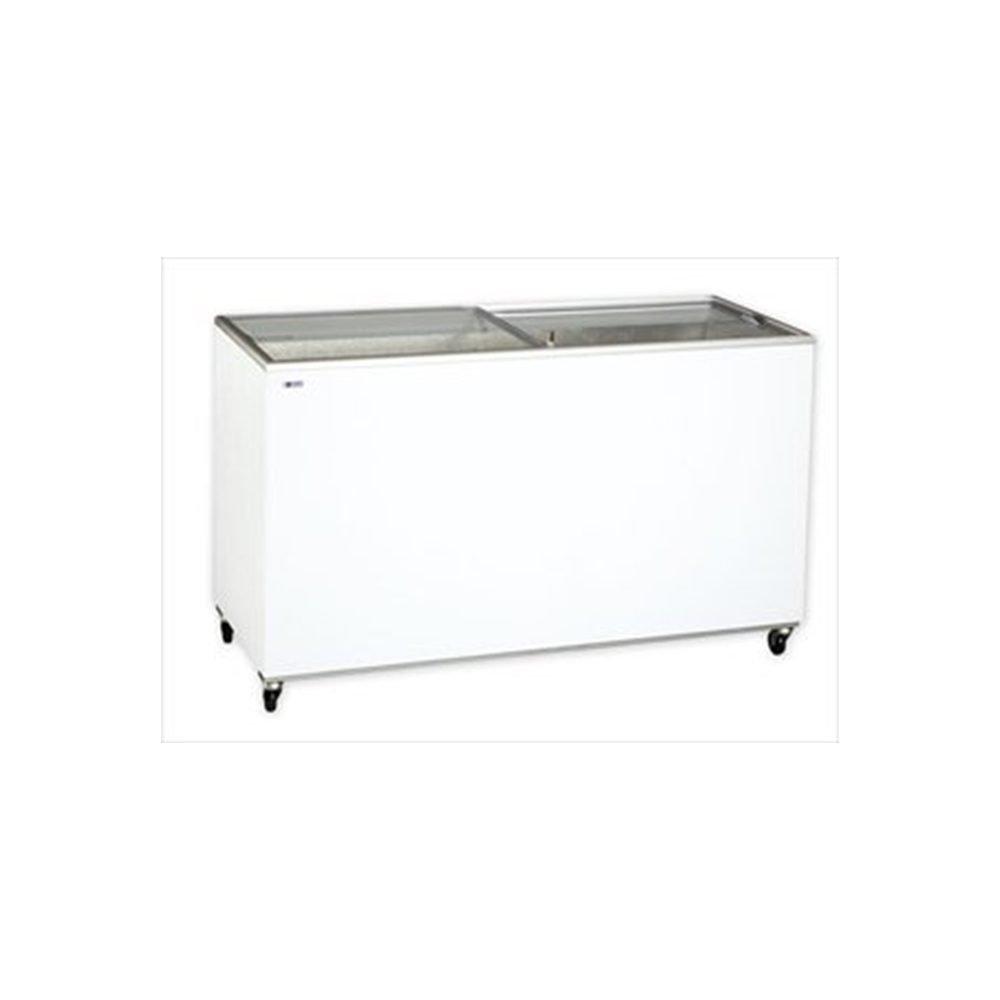 UDD500SC מקפיא תעשייתי