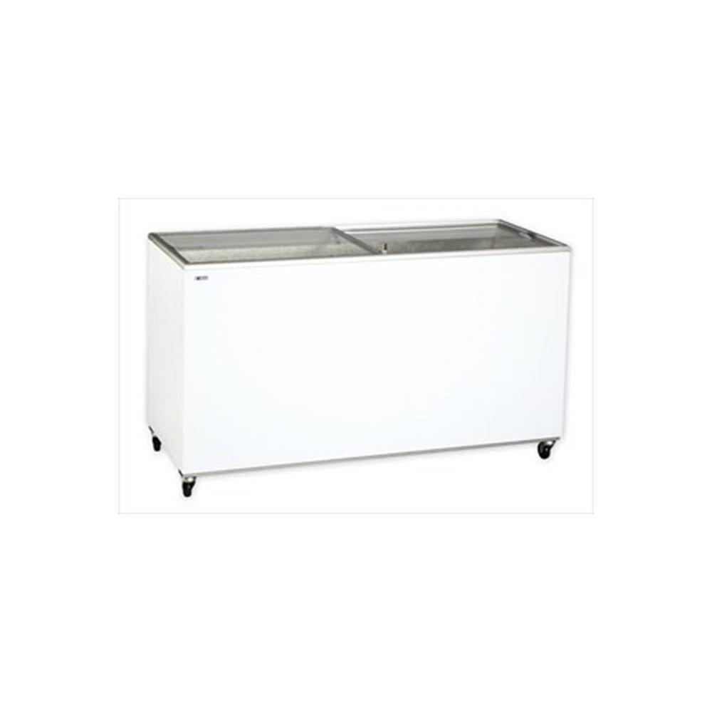UDD600 מקפיא תעשייתי 600 ליטר